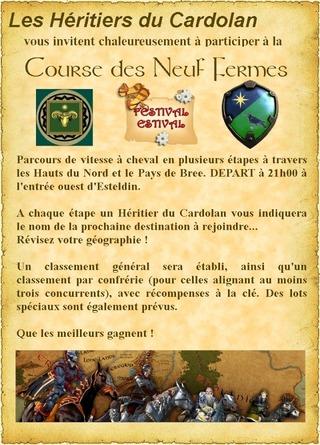 course9fermes0712.jpg