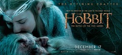 The-Hobbit-The-Battle-of-the-Five-Armies-Afffiche-The-Defining-Chapter-Ban-3.jpg
