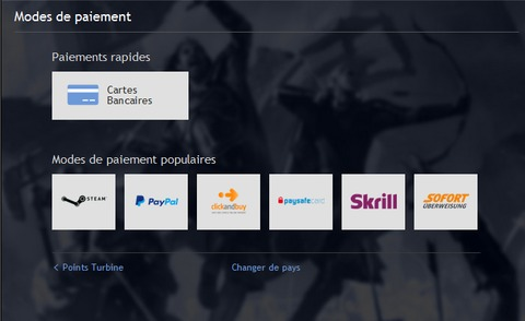 lotro_payment_methods_fr.png