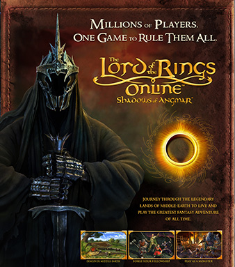 2007_lotro_poster_websmall.jpg
