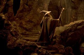 Gandalf.jpg