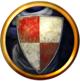 class_ico_guard.png