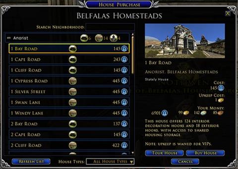 housing5.jpg