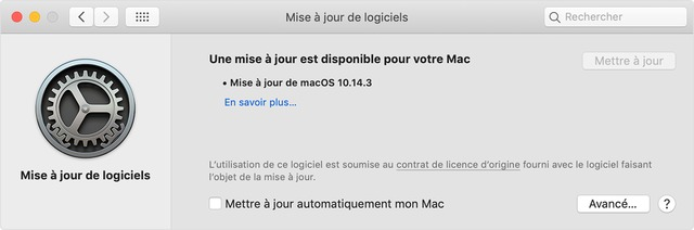 macos-mojave-system-preferences-software-update-available.jpg