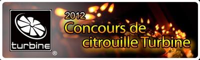 contestheader_fr.png