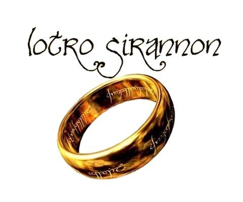 Discord Sirannon