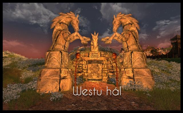 Westuhl.jpg
