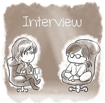 interview-1.jpg