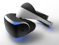 Sony-Project-Morpheus-image-0011.jpg