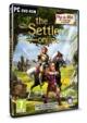 Image de The Settlers Online #59012