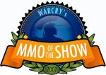 MMO of the show