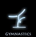 Olympiques TR - Gymnastique