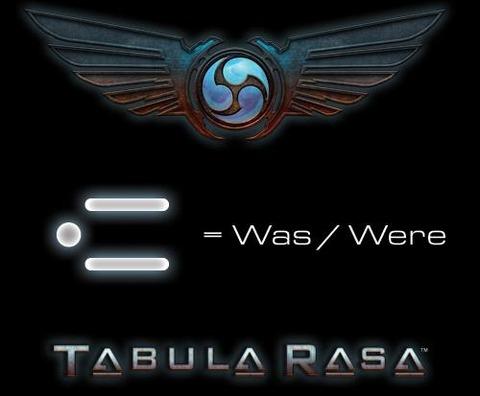 was_were.jpg