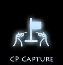 Olympiques TR - Capture de PC