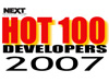 Hot 100 GD of 2007