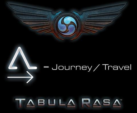 journey_travel.jpg