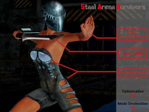 gladiateur2.jpg