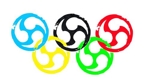 Olympiques Tabula Rasa