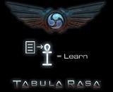 Logo Apprendre