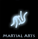 Olympiques TR - Arts martiaux