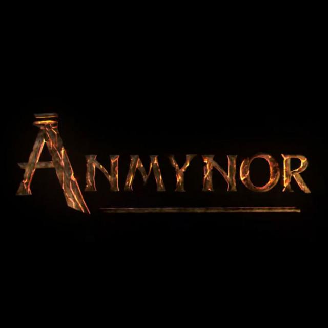 Logo d'Anmynor