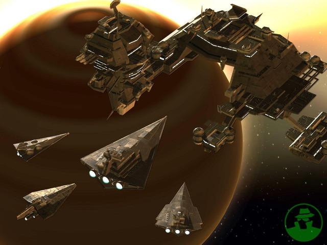 star_wars_empire_at_war_24.jpg