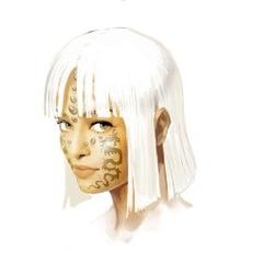 Femme Drakkin
