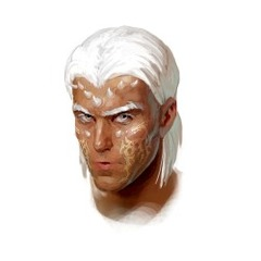 white_drakkin_male_2_hairsm.jpg