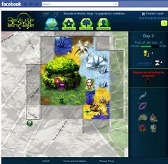 Screen_Map.jpg