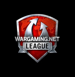 Wargaming fait son sport à la gamescom