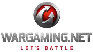 1200px-Wargaming.net_Logo.png