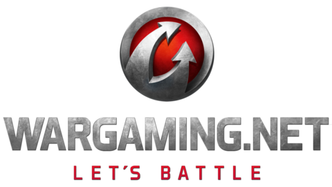 Wargaming.net - Wargaming annonce un « shooter MMO » reposant sur le moteur Lumberyard d'Amazon