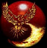 Logo Firestorm