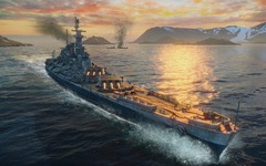 WoWS_Screens_Vessels_No_Logo_GK_2014_Image_2.jpg