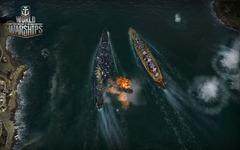 WoWS_Screens_Vessels_Debut_Pack_Image_06.jpg
