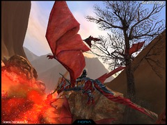 05112014_075706_03112014-170231-screenshot03-drakan-613512.jpg
