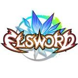 Logo de Elsword