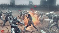 archlord2.jpg