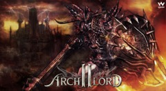 Archlord-II-logo-2.png