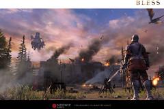 647269_20111018_screen002.jpg