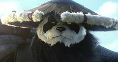 World-of-Warcraft-Mist-of-Pandaria.jpg