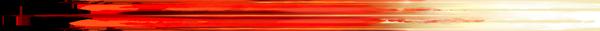 Bordure Rouge