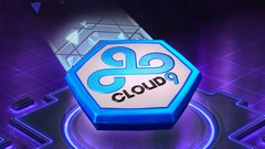 Nexagone Cloud9