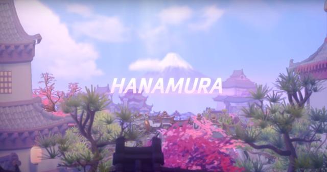 Hanamura_header
