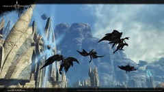 DP-Screenshot-07.jpg