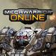 Logo de MechWarrior Online