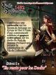 Affiche du jeu BSQ1492