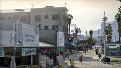 vespucci-beach-market.jpg
