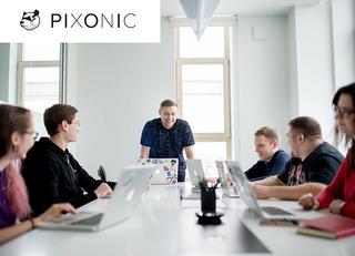 Pixonic Studio