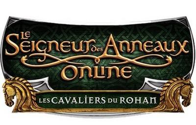 le-seigneur-des-anneaux-online-les-cavaliers-du-rohan.jpg